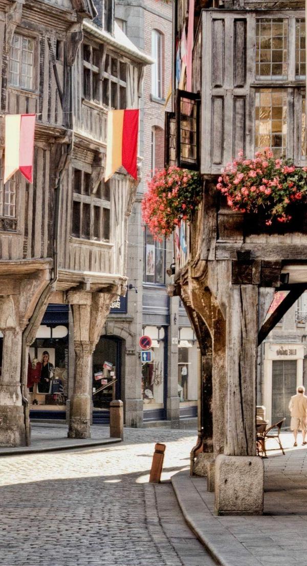 1-dinan-les-plus-belles-villes-de-france