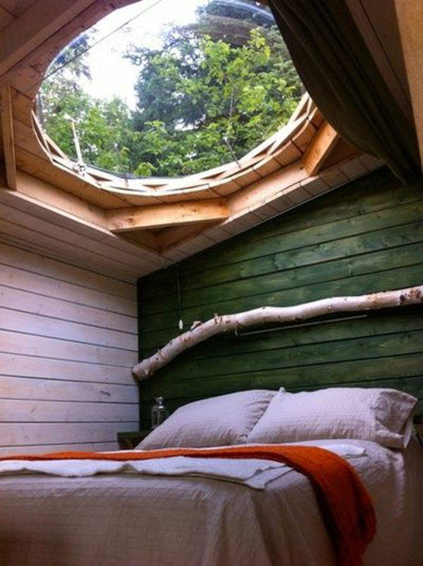 1-dormir-dans-une-bulle-en-bois