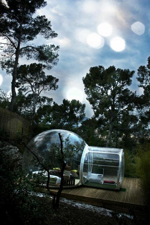 1-dormir-dans-une-bulle-extraordinaire