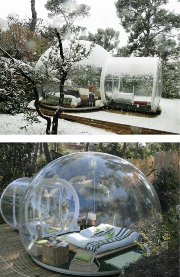 1-dormir-dans-une-bulle-hiver