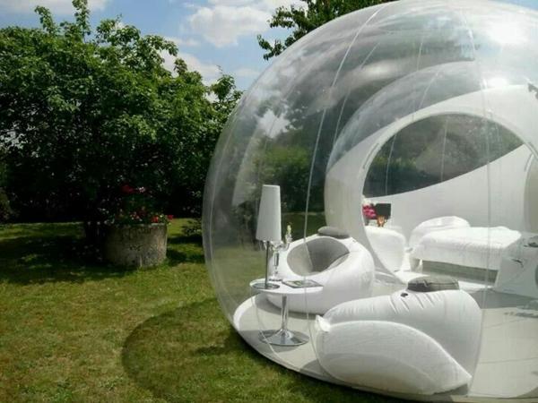 1-dormir-dans-une-bulle-insolite-france