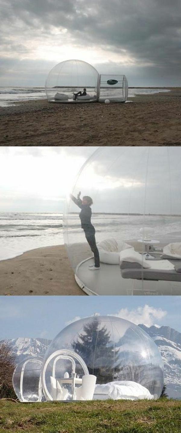 1-dormir-dans-une-bulle-sur-la-plage