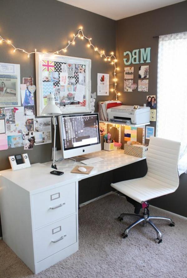 1-fauteuil-de-bureau-blanc-original