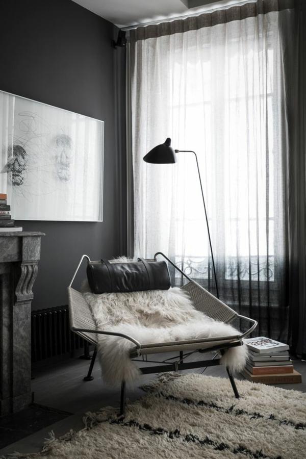 1-fauteuil-papillon-intérieur-moderne