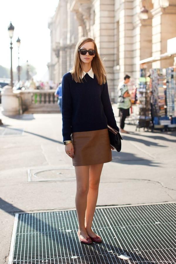 1-femme-classique-lunettes-de-soleil