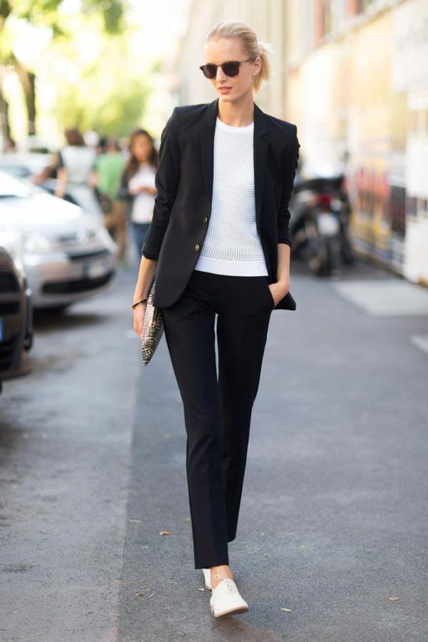 1-femme-moderne-noir-tendance-taille-haute