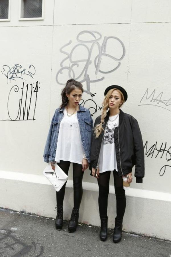 1-filles-vêtements-gothique
