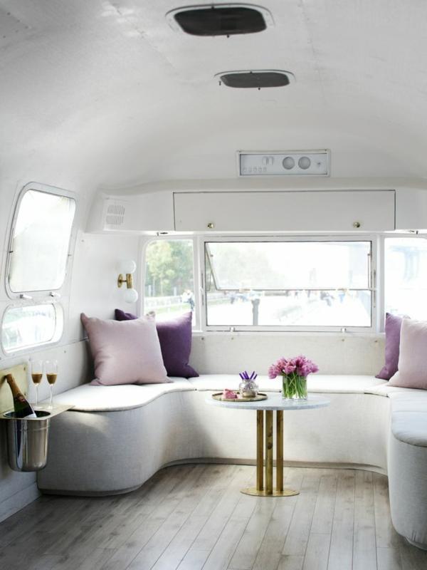 1-fourgon-aménagé-luxe-blanc