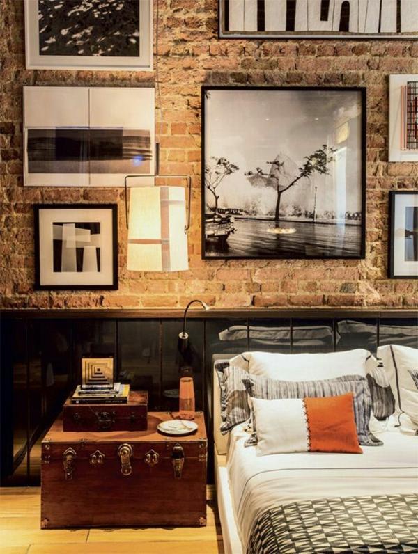 1-grandes-peintures-murales-noire-blanc