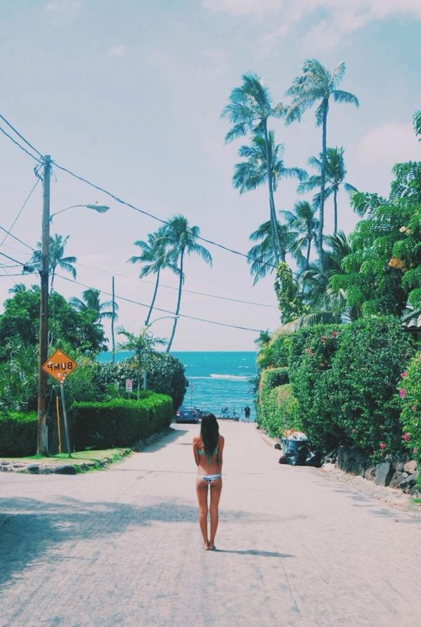 1-hawai-belle-plage