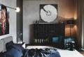 La parure de lit ,comment choisir la plus belle ?