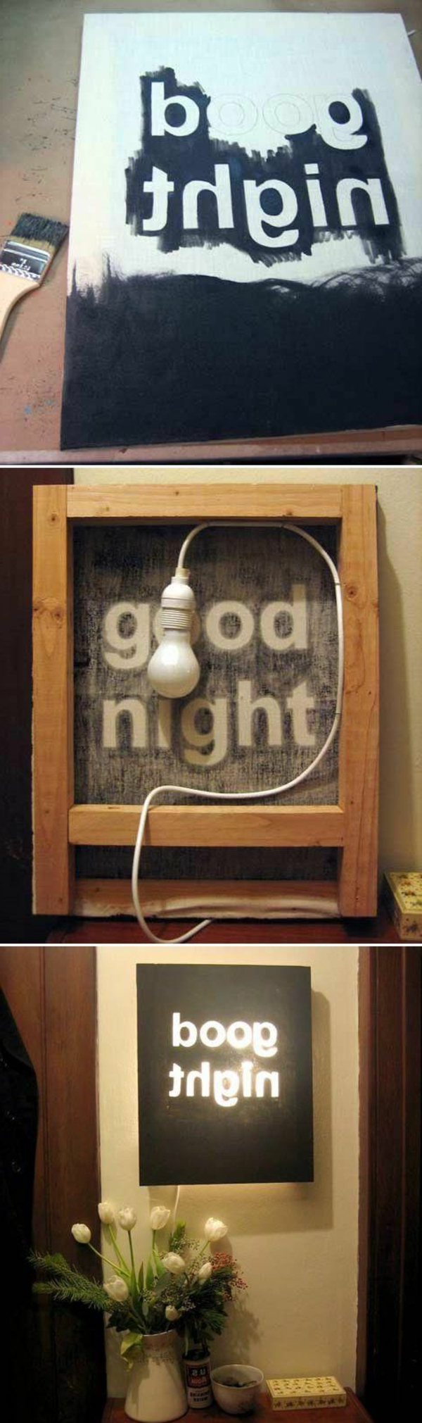 1-idée-créative-lampe-déco