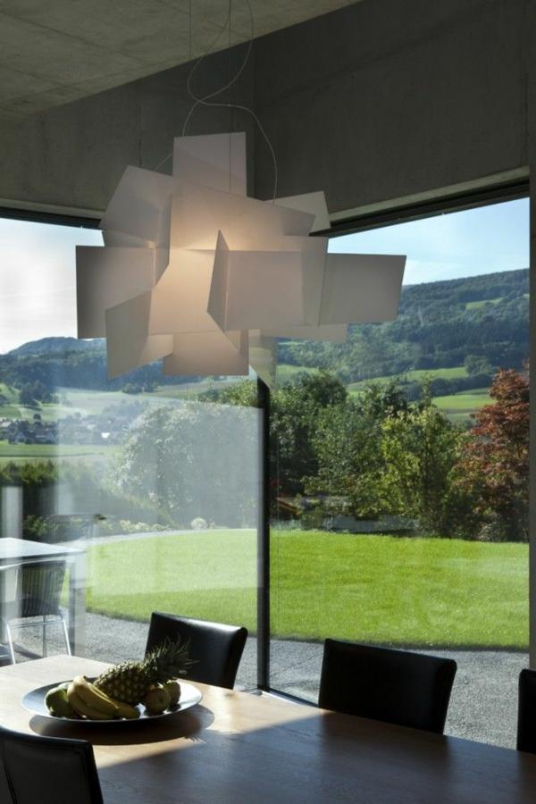 1-idée-créative-lampe-salle-de-séjour