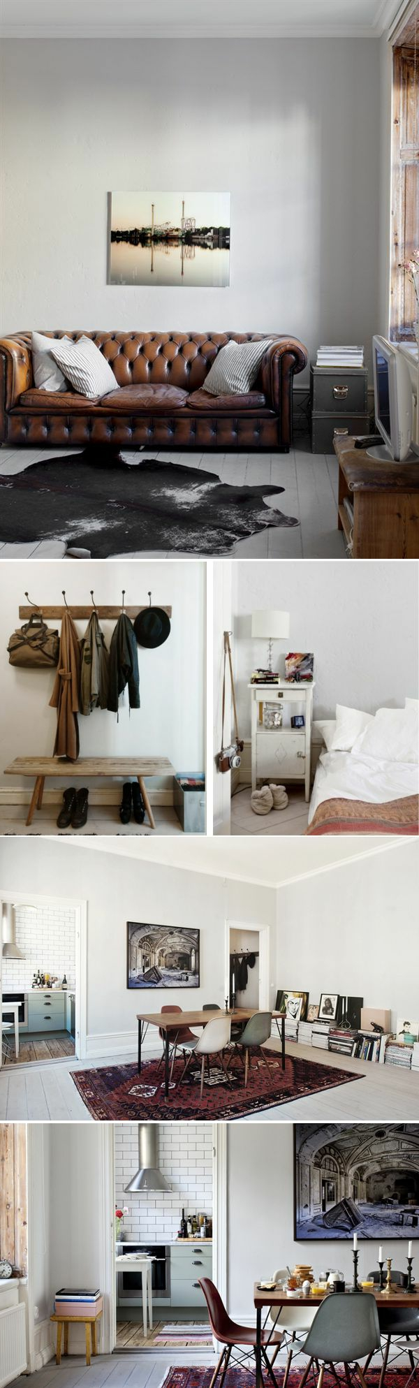 Maison pas chere a renover good maison pas chere a for Salle de bains pas chere