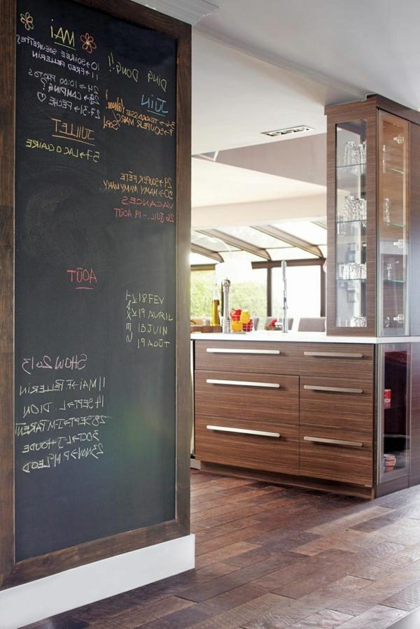 Une inspiration d co pour votre maison de r ves for Deco cuisine originale