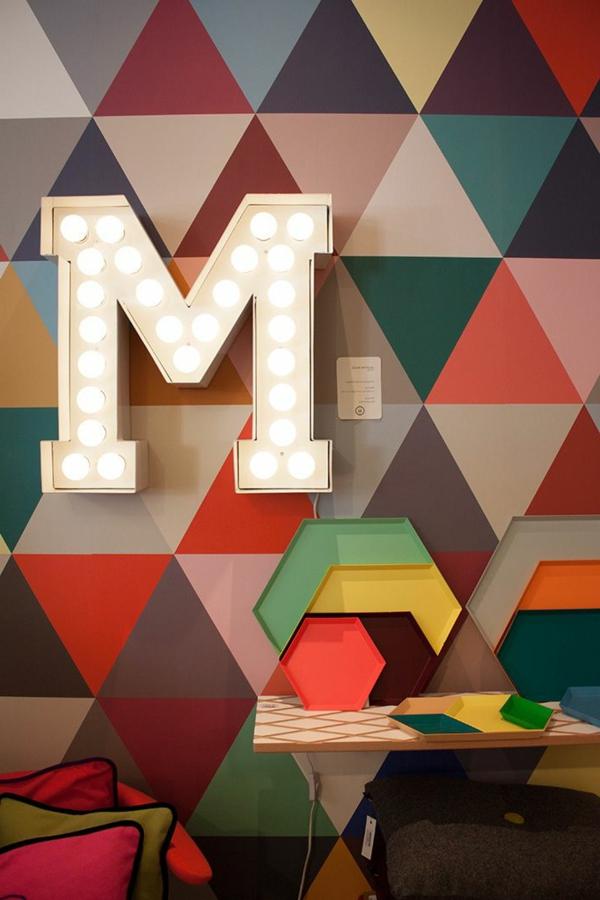 1-inspiration-mur-coloré-idée