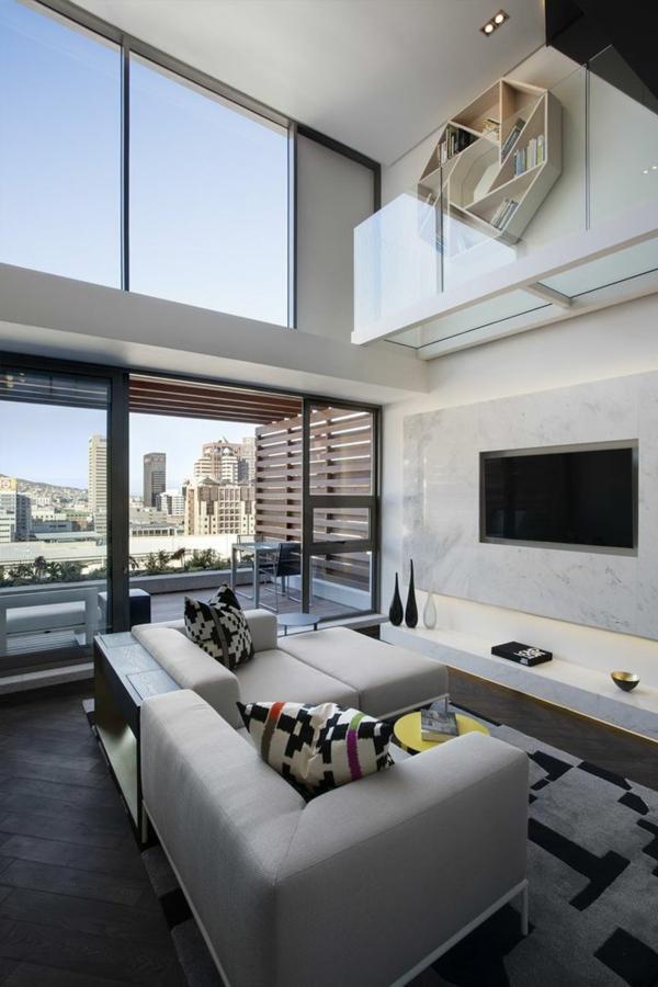 1-intérieur-rénover-sa-maison-bois-belle-vue
