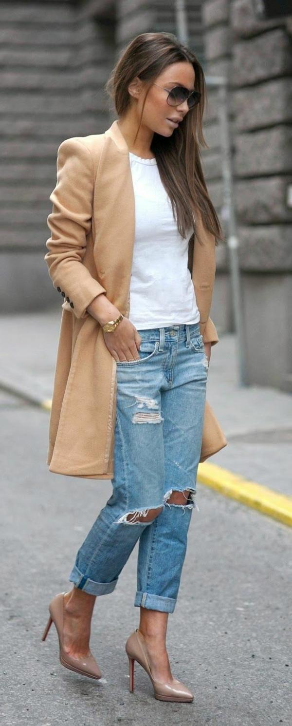 Fashion La Femme Moderne