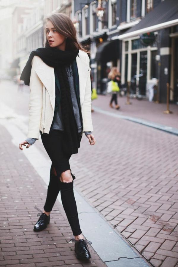 1-jean-noir-slim-skinny