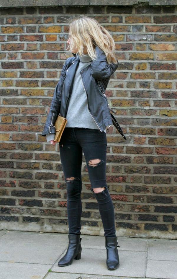 1-jean-noir-taille-haute-mode