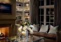 Les tables basses en verre idéales en 47 photos!