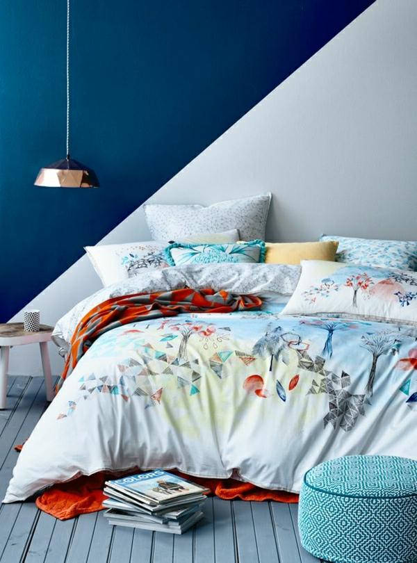 1-la-plus-belle-parure-de-lit-coloré