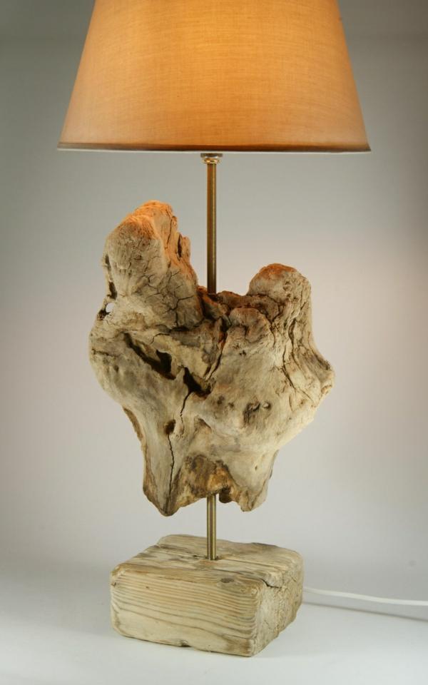 1-lampe-déco-extraordinaire
