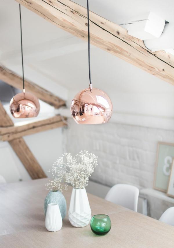 1-lampe-décorative-cuisine