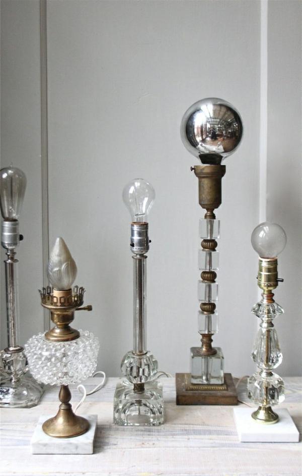 1-lampe-décorative-modèles
