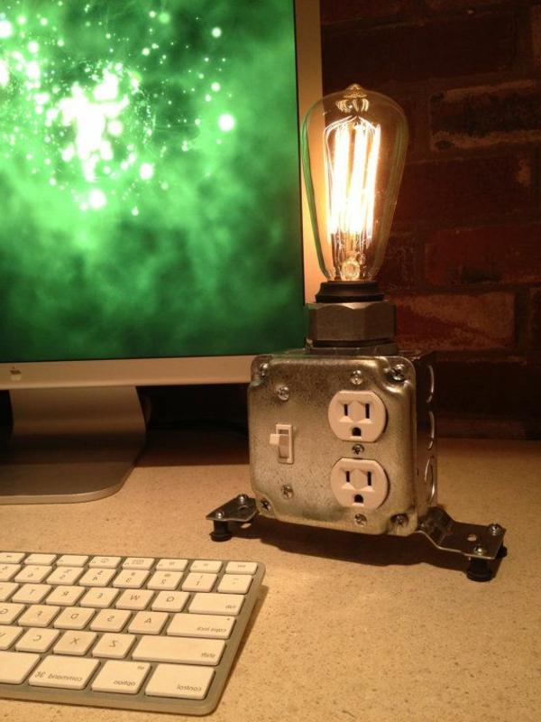 1-lampe-de-chevet-bureau