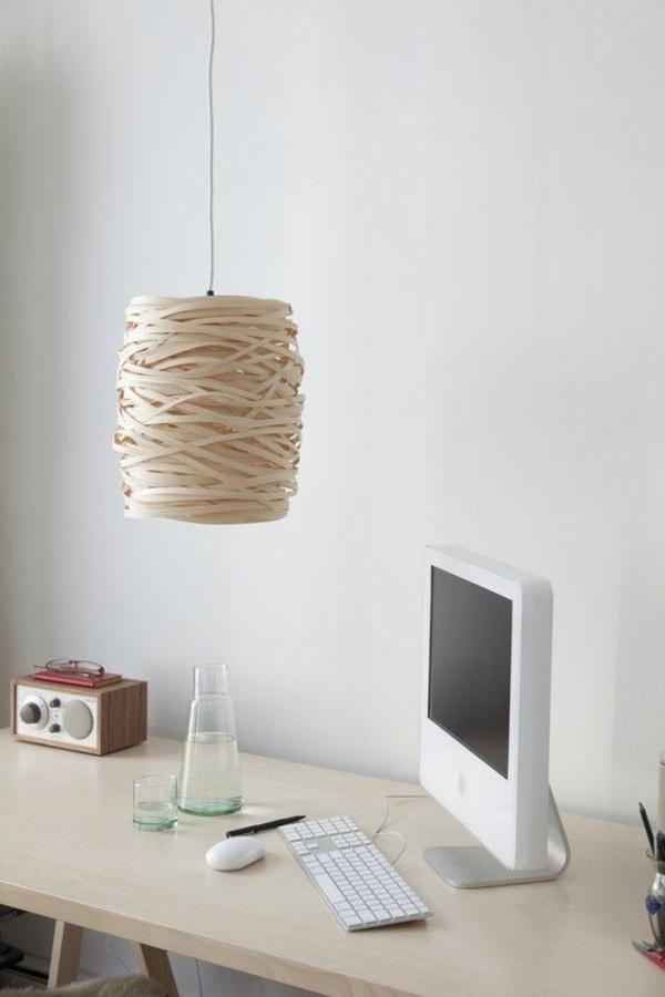 1-lampe-en-bois-bureau-moderne