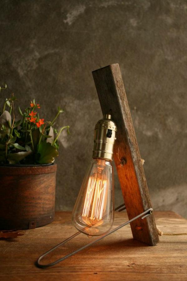 1-lampe-extraordinaire-bureau