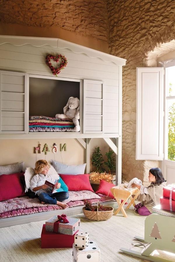 1-le-plus-beau-lit-cabane
