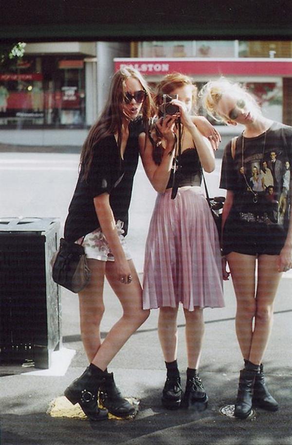 1-les-filles-modernes