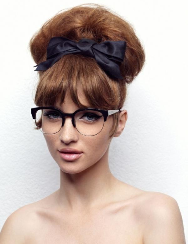 1-les-plus-belles-lunettes-de-vue