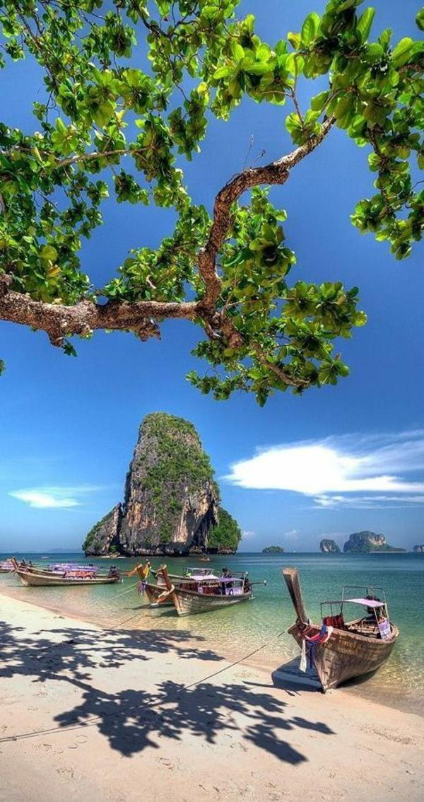 1-les-plus-belles-plages-du-monde-