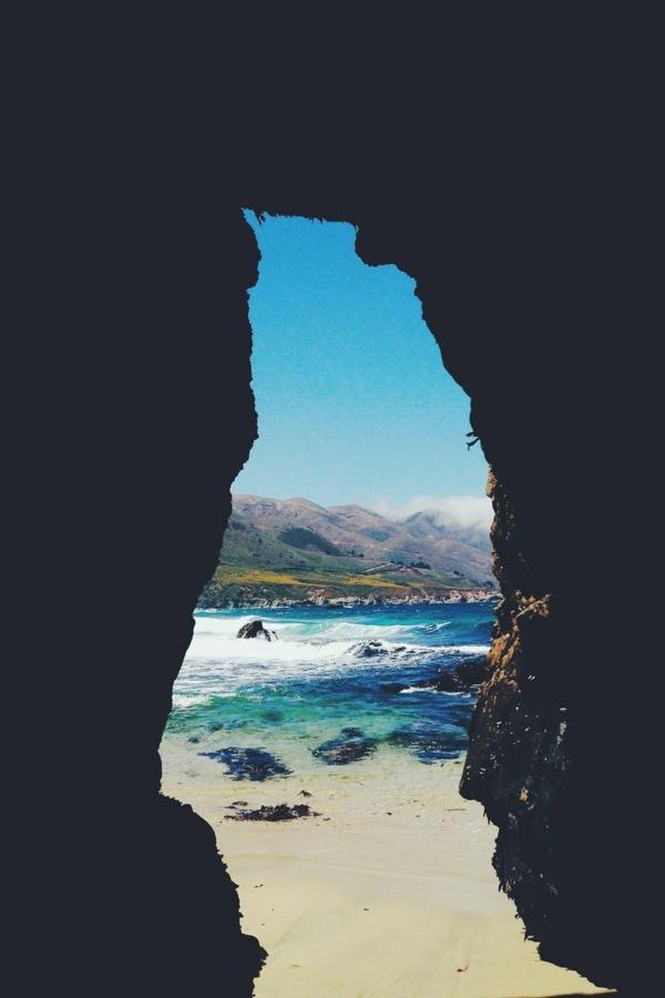 1-les-plus-belles-plages-du-monde-garrapata