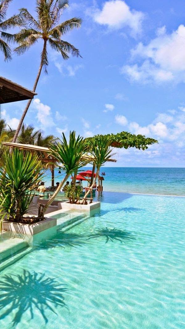 1-les-plus-belles-plages-du-monde-thailand