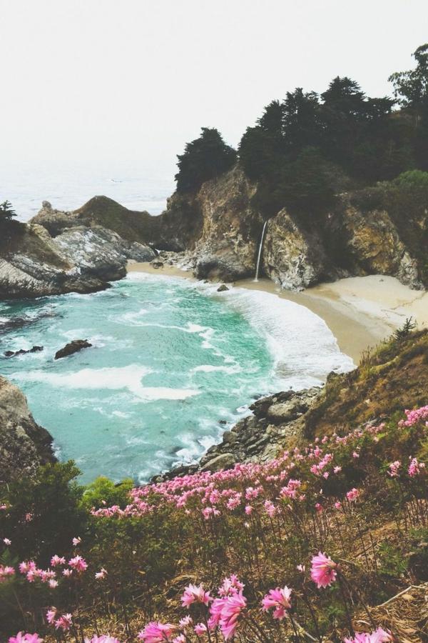 1-les-plus-belles-plages-du-monde-vaste-jpg
