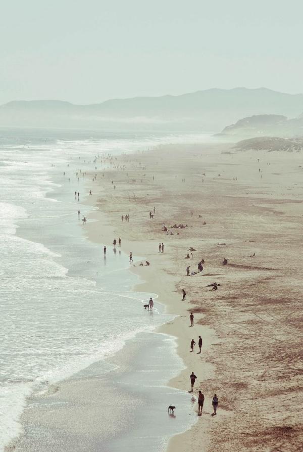 1-les-plus-belles-plages-du-monde
