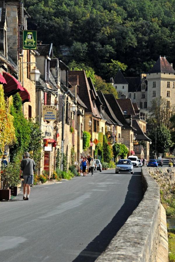 1-les-plus-belles-villes-de-france-La-Roque-Gageac