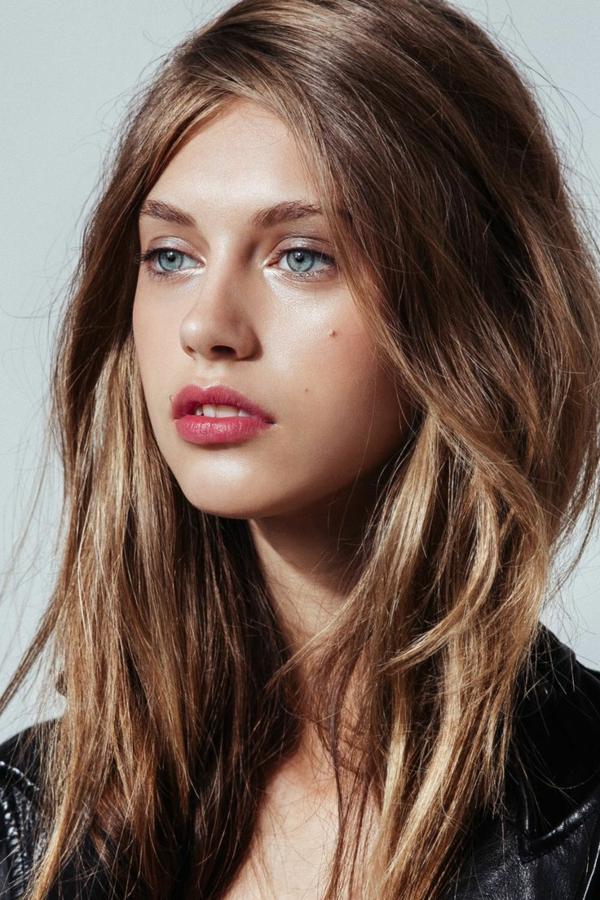 1-les-plus-belles-yeux-blonde