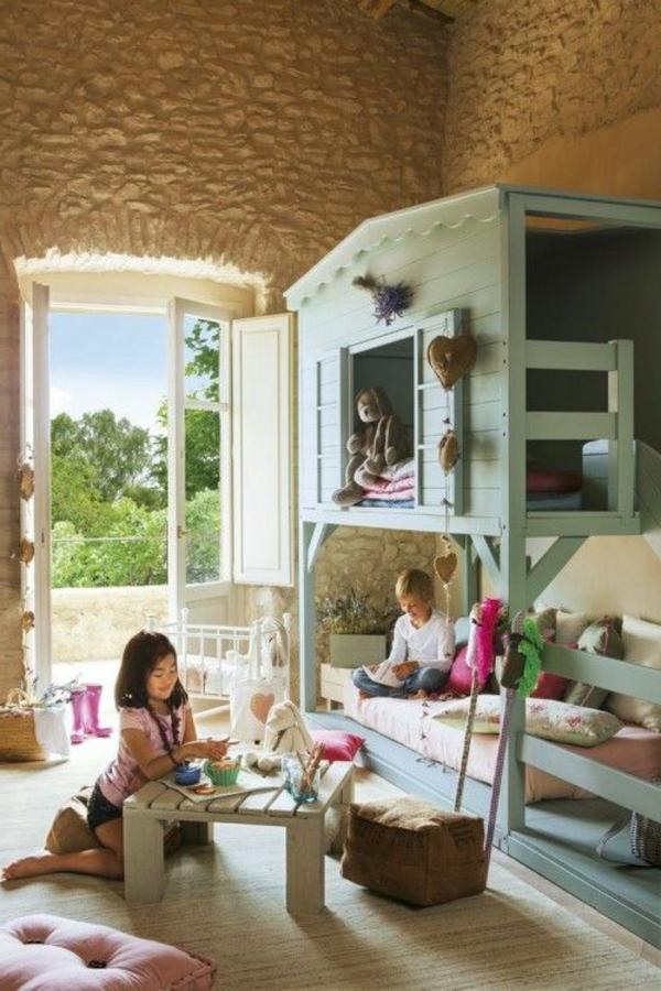 1-lit-enfant-chambre-confortable