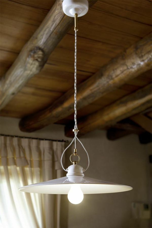 1-lustre-blanc-plafond-suspendu