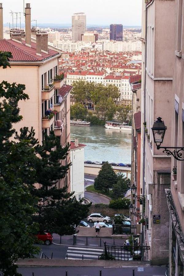 1-lyon-france-le-plus-belle-ville