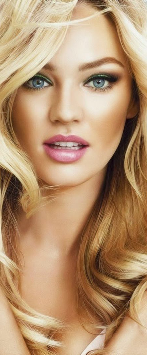 1-maquillage-comme-star-candice