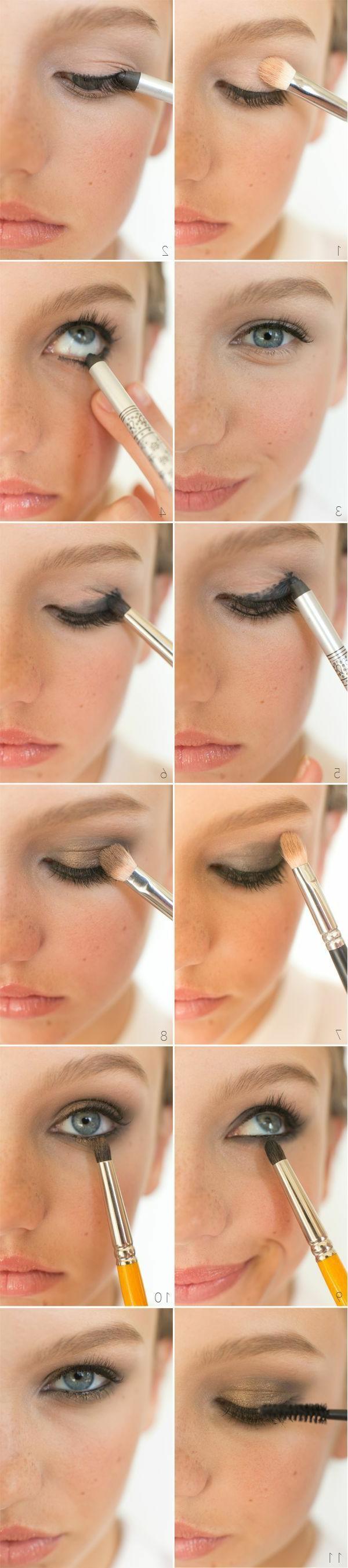 1-maquillage-des-yeux-bleus
