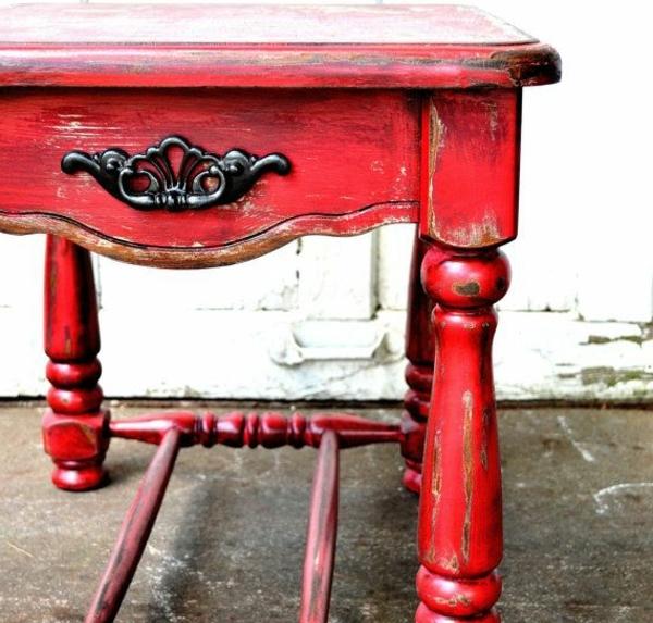 1-meuble-rouge-bois-fer-forgé