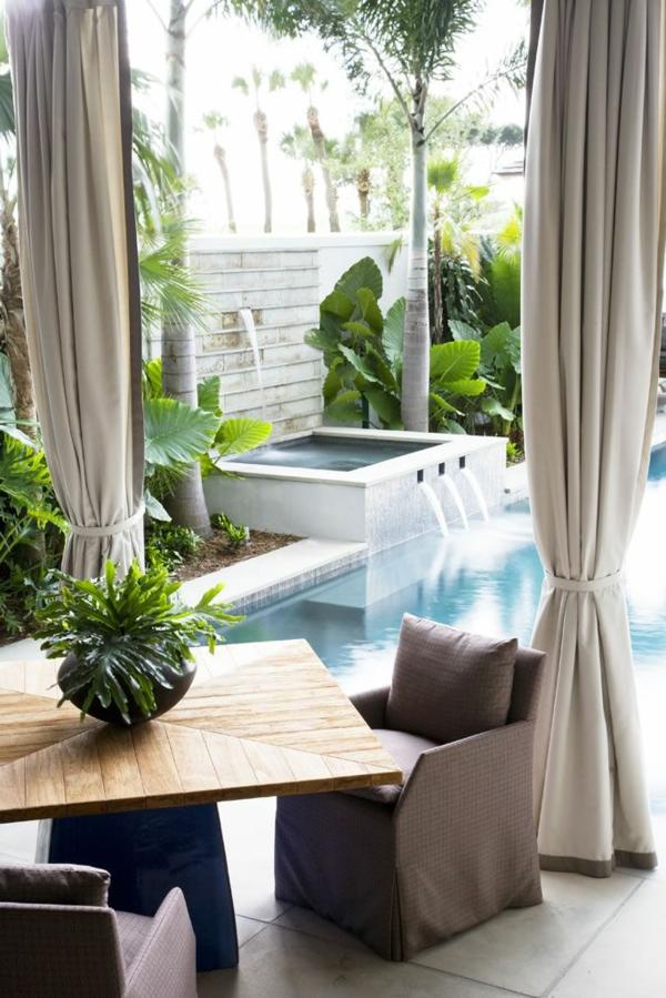 1-meubles-pour-jardin-pisicine