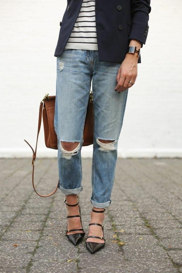 1-mode-femme-jean-troué-taille